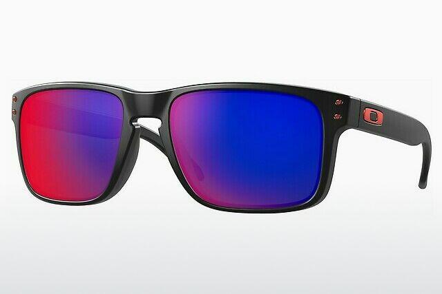 373a65e87f Αγοράστε online οικονομικά γυαλιά ηλίου (797 προϊόντα)