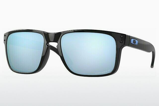 Αγοράστε online οικονομικά γυαλιά ηλίου (823 προϊόντα) 8593ca6723a