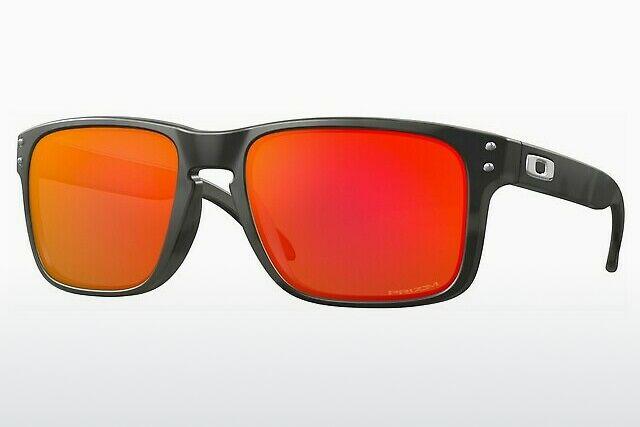 98aca202e6 Αγοράστε online οικονομικά γυαλιά ηλίου (792 προϊόντα)