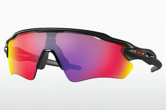 82e2eb70a2 Αγοράστε online οικονομικά γυαλιά ηλίου (26.658 προϊόντα)