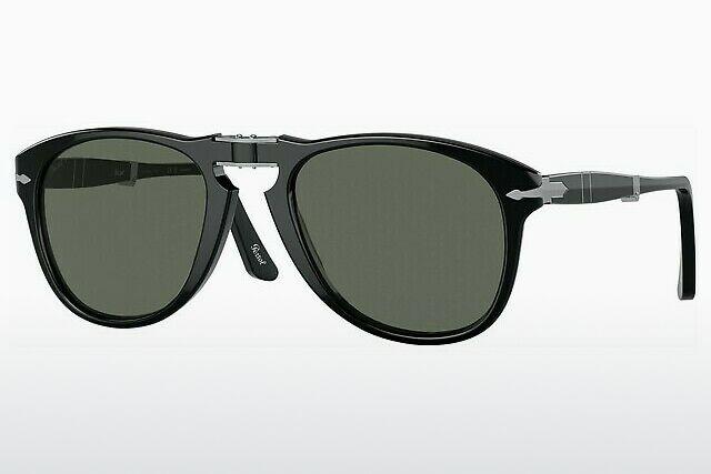 edcdcaa10b Αγοράστε online οικονομικά γυαλιά ηλίου (382 προϊόντα)