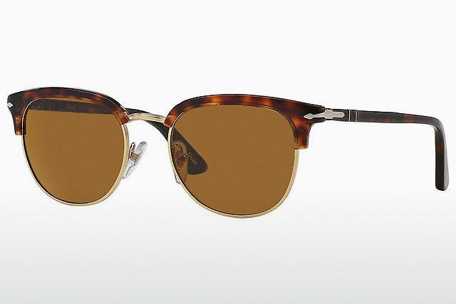 Αγοράστε online οικονομικά γυαλιά ηλίου (362 προϊόντα) 5aa6a8923f0