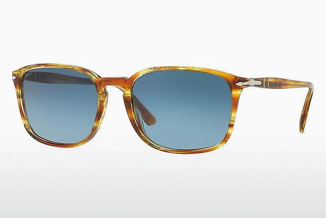 ab826d5285 Αγοράστε online οικονομικά γυαλιά ηλίου Persol