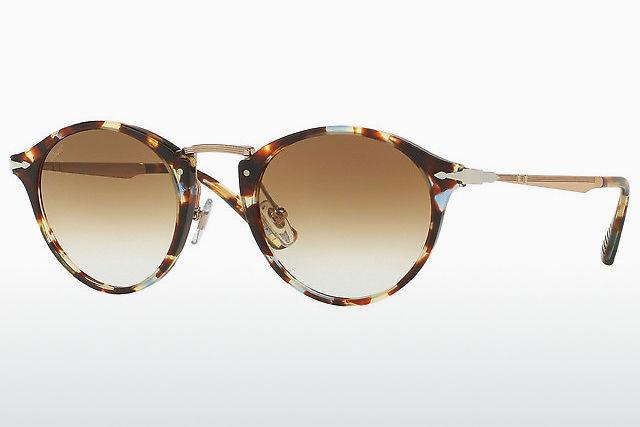 aec56da178 Αγοράστε online οικονομικά γυαλιά ηλίου (381 προϊόντα)
