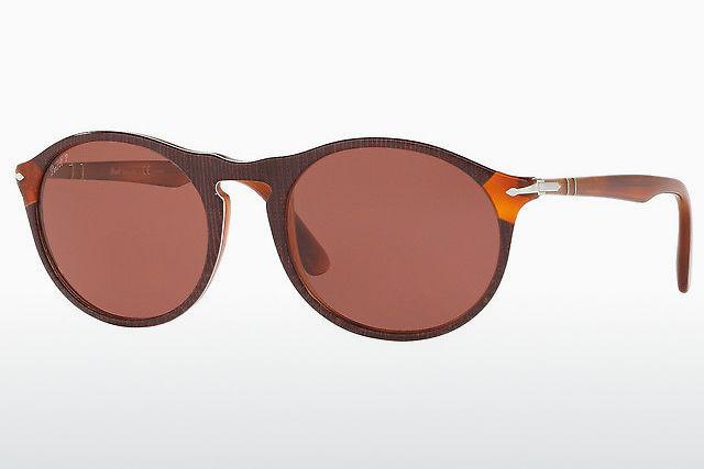 b02162e174 Αγοράστε online οικονομικά γυαλιά ηλίου (387 προϊόντα)