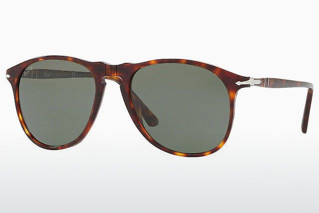 bb8fb3c52f Αγοράστε online οικονομικά γυαλιά ηλίου (155 προϊόντα)