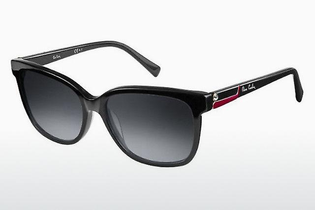 Αγοράστε online οικονομικά γυαλιά ηλίου Pierre Cardin 78595158247