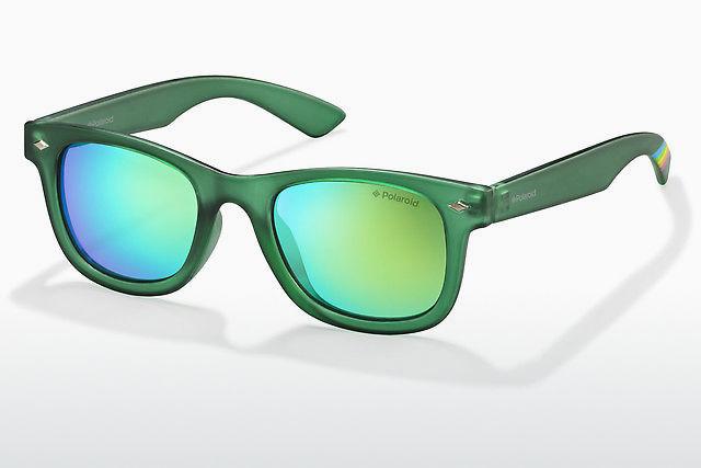 Αγοράστε online οικονομικά γυαλιά ηλίου (241 προϊόντα) 1bcb297740d