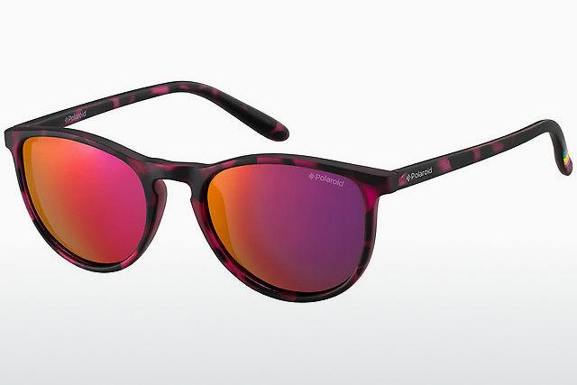 Αγοράστε online οικονομικά γυαλιά ηλίου Polaroid Kids d08c72ad4e2