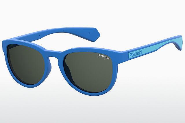 da8f455d8b Αγοράστε online οικονομικά γυαλιά ηλίου (211 προϊόντα)