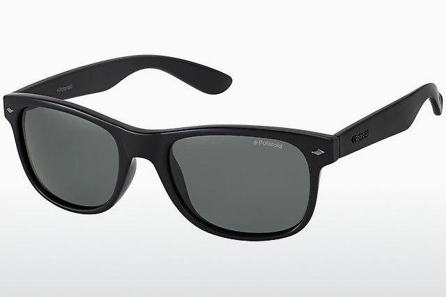6c9d2b13fb Αγοράστε online οικονομικά γυαλιά ηλίου (4.004 προϊόντα)