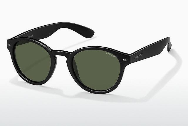 Αγοράστε online οικονομικά γυαλιά ηλίου (315 προϊόντα) 908a02eb0d2
