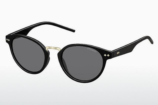 6f2373fb96 Αγοράστε online οικονομικά γυαλιά ηλίου (673 προϊόντα)