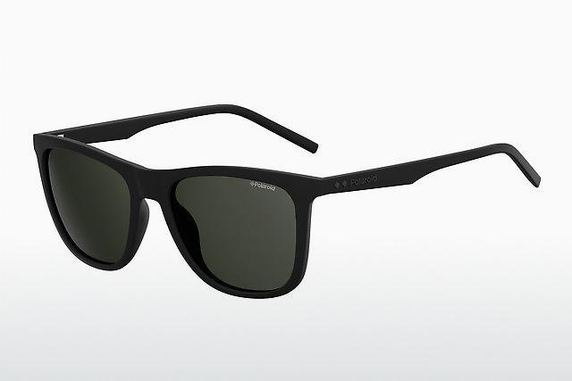 Αγοράστε online οικονομικά γυαλιά ηλίου (8.746 προϊόντα) 3000729b534