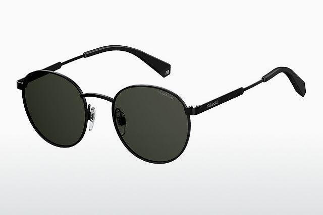 65198415b9 Αγοράστε online οικονομικά γυαλιά ηλίου (793 προϊόντα)