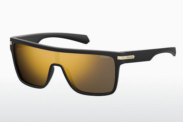 Αγοράστε online οικονομικά γυαλιά ηλίου (15.167 προϊόντα) 125a5ca8677