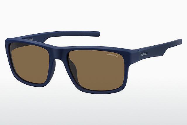 Αγοράστε online οικονομικά γυαλιά ηλίου (9.553 προϊόντα) 4e0f60fd0fb