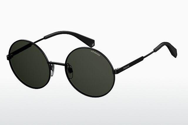 Αγοράστε online οικονομικά γυαλιά ηλίου (4.950 προϊόντα) 3abcbae321e