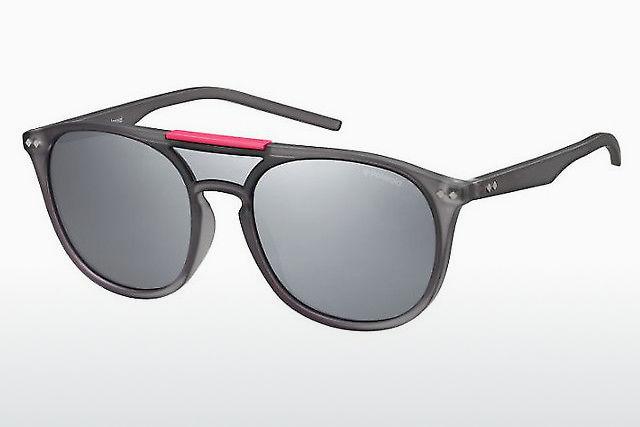 Αγοράστε online οικονομικά γυαλιά ηλίου (61 προϊόντα) 4e858238e5e