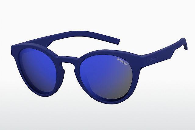 f4f486cddb Αγοράστε online οικονομικά γυαλιά ηλίου (216 προϊόντα)