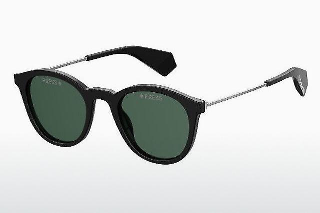 Αγοράστε online οικονομικά γυαλιά ηλίου Polaroid Premium da5c0141db5