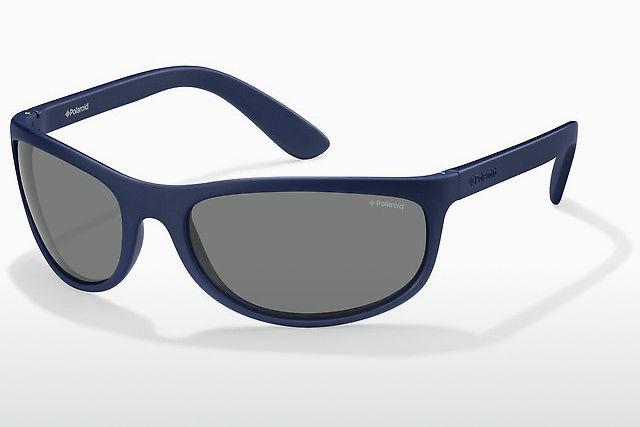 ebaeb64c59 Αγοράστε online οικονομικά γυαλιά ηλίου Polaroid Sports