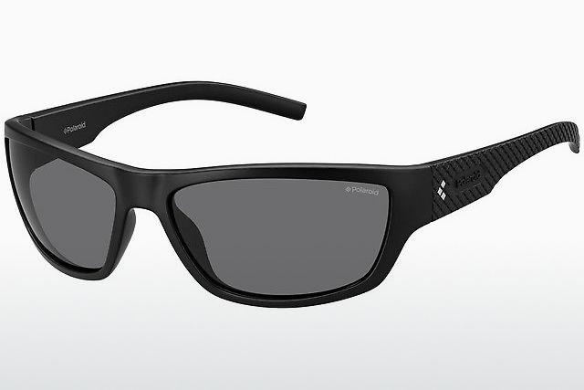 Αγοράστε online οικονομικά γυαλιά ηλίου (692 προϊόντα) b776caa865a
