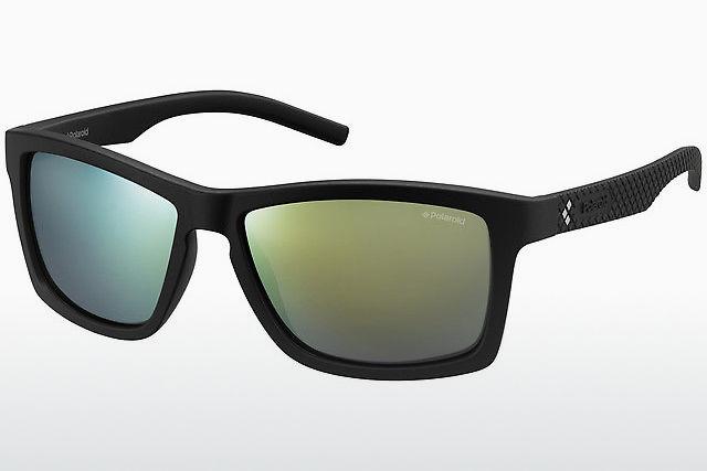 Αγοράστε online οικονομικά γυαλιά ηλίου (334 προϊόντα) 08c4e599256