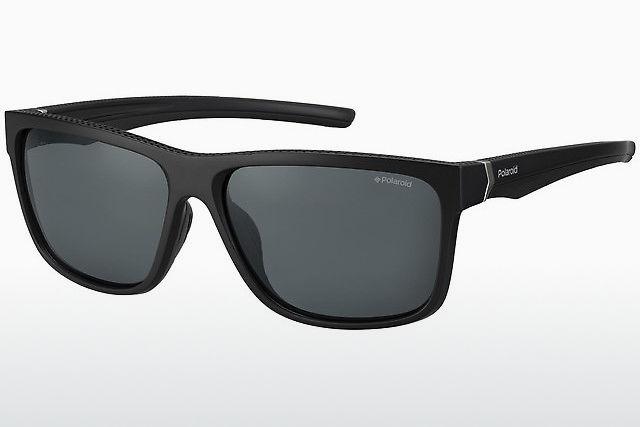 Αγοράστε online οικονομικά γυαλιά ηλίου (308 προϊόντα) 28d609ae8b5