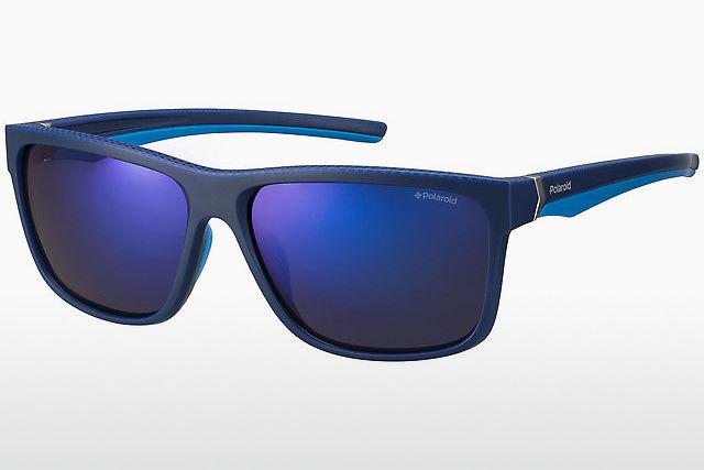 Αγοράστε online οικονομικά γυαλιά ηλίου (946 προϊόντα) 7d518b3e2b7