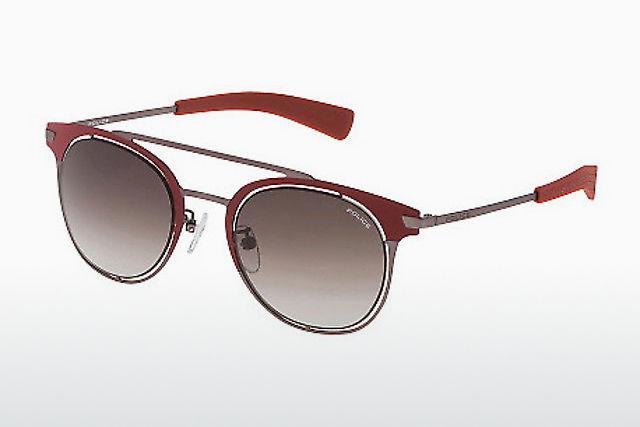5a5ce63ea2 Αγοράστε online οικονομικά γυαλιά ηλίου Police