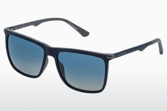 329fd94a58 Αγοράστε online οικονομικά γυαλιά ηλίου (6.286 προϊόντα)