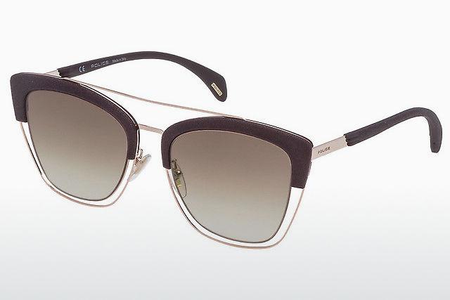 Αγοράστε online οικονομικά γυαλιά ηλίου Police b499895131f
