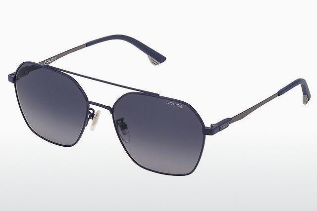 dc911cc885 Αγοράστε online οικονομικά γυαλιά ηλίου Police