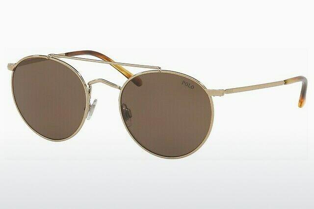 b7fbfc46c9 Αγοράστε online οικονομικά γυαλιά ηλίου Polo
