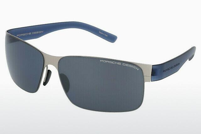 fb314db2ed Αγοράστε online οικονομικά γυαλιά ηλίου Porsche Design