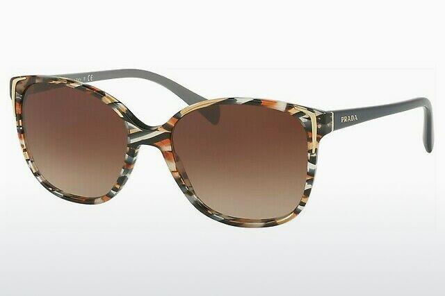 Αγοράστε online οικονομικά γυαλιά ηλίου Prada cbb0bf36a6c
