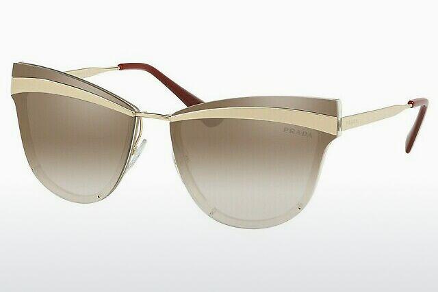 5536f1d040ea8 Αγοράστε online οικονομικά γυαλιά ηλίου Prada