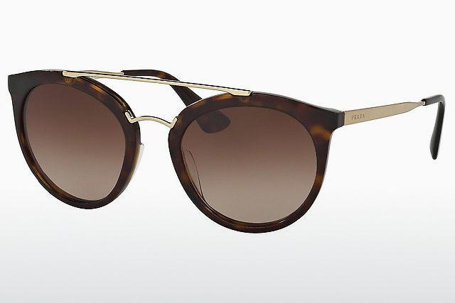aec172d187 Αγοράστε online οικονομικά γυαλιά ηλίου Prada