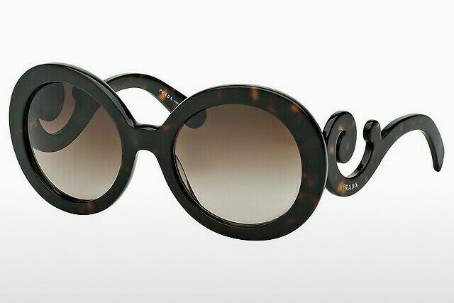 fc69895ed5 Αγοράστε online οικονομικά γυαλιά ηλίου Prada