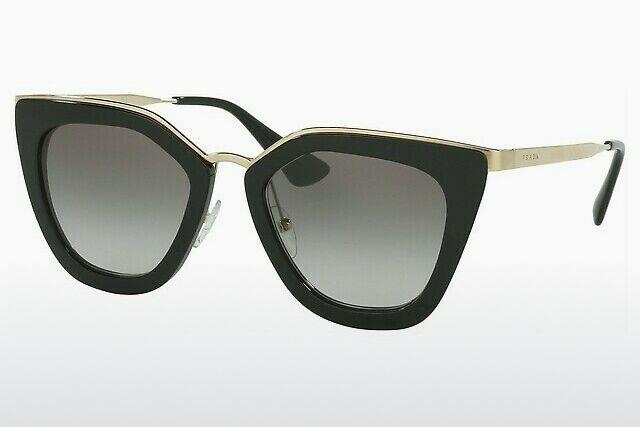 a4f8358c7e24c Αγοράστε online οικονομικά γυαλιά ηλίου (23.404 προϊόντα)