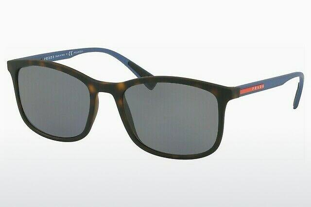 6fba8ff7d7ed5 Αγοράστε online οικονομικά γυαλιά ηλίου Prada Sport