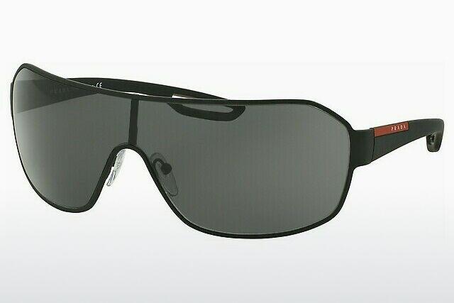 Αγοράστε online οικονομικά γυαλιά ηλίου (29.432 προϊόντα) 546e8400b37