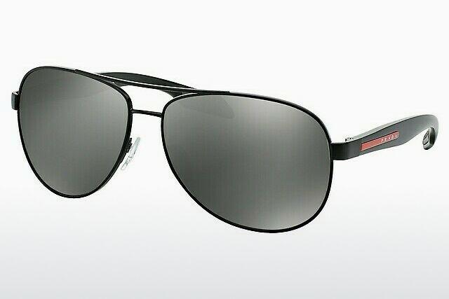 5f5858510d Αγοράστε online οικονομικά γυαλιά ηλίου Prada Sport