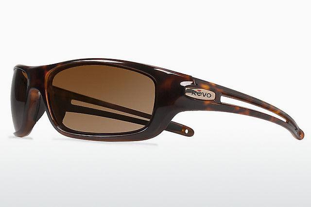 dd5bb0283d Αγοράστε online οικονομικά γυαλιά ηλίου REVO