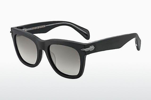 155279c24d Αγοράστε online οικονομικά γυαλιά ηλίου (26.631 προϊόντα)