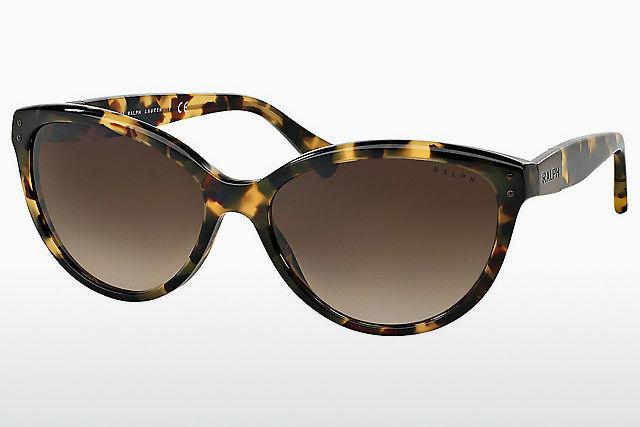 3101c2ef3c Αγοράστε online οικονομικά γυαλιά ηλίου Ralph