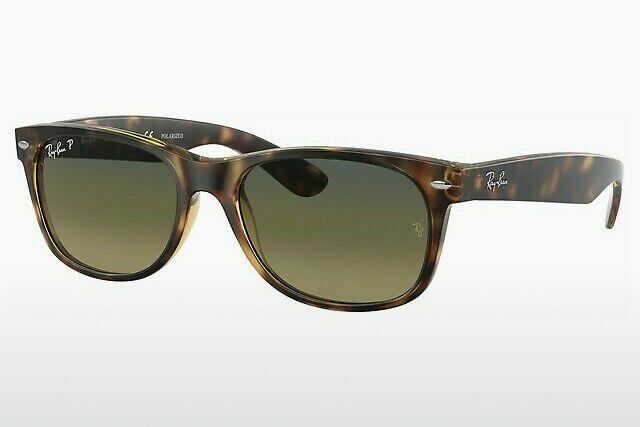 e6faf78ed1 Αγοράστε online οικονομικά γυαλιά ηλίου (865 προϊόντα)
