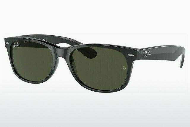 Αγοράστε online οικονομικά γυαλιά ηλίου (917 προϊόντα) 7c84a43c76d