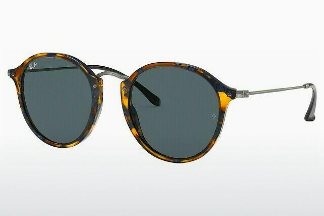 2b0d6953e2 Αγοράστε online οικονομικά γυαλιά ηλίου (3.594 προϊόντα)
